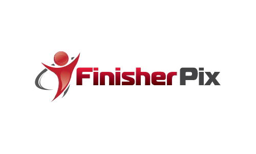 19 FinisherPix logo