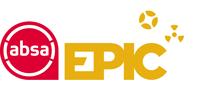 AbsaCapeEpic Logo