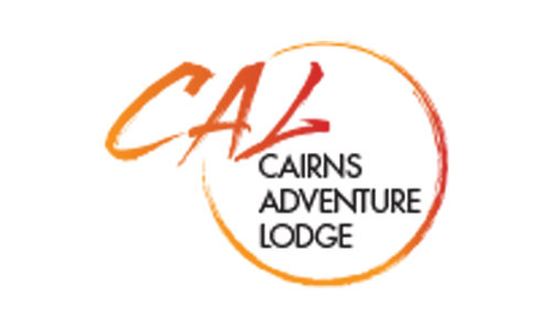 Cairns Adventure Lodge