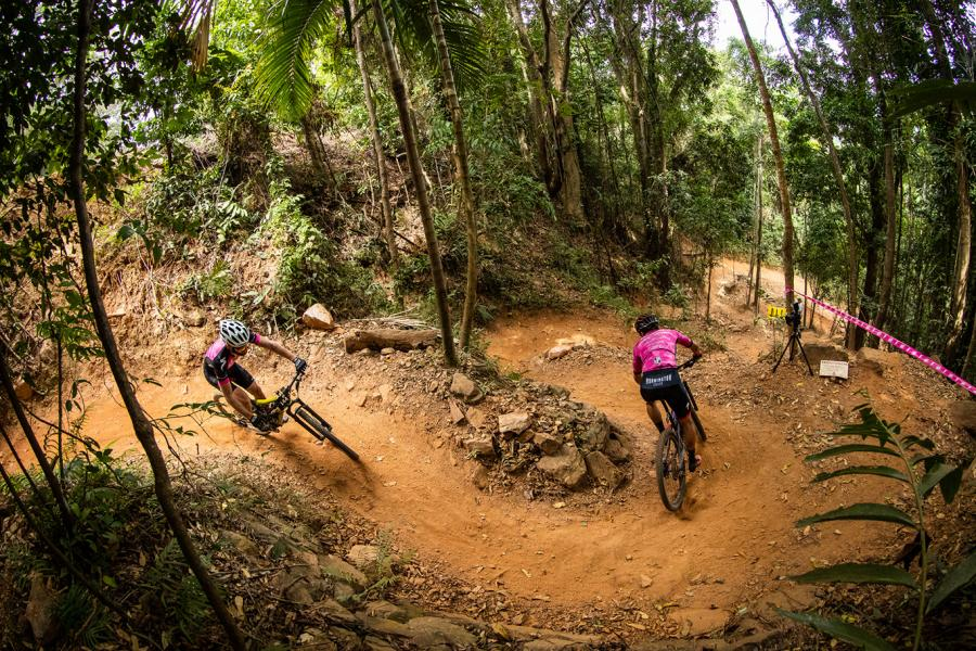 996372fe4f2 Home - Reef to Reef MTB