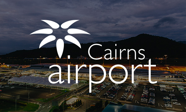 Partner Cairns Airport