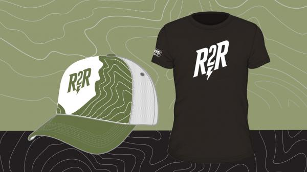 Entry Info - Reef to Reef MTB